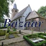 Bazaar Overlangbroek 2016